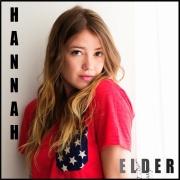 Hannah Bio