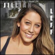 Jillian Bio