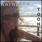 KathleenToohill