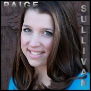 PaigeSullivan copy