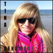 Tina Bio