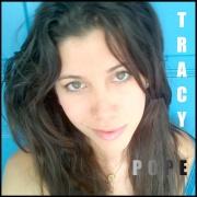 Tracy Bio