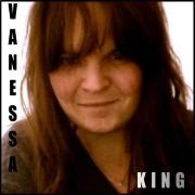 Vanessa Bio