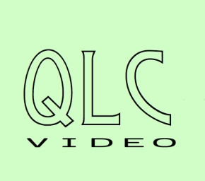 QLC Video: Season 1, TheFinale