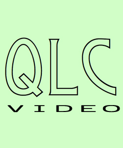 QLC Video: Judgement & Jealousy