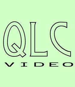 QLC Video: Judgement &Jealousy