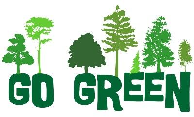 go-green1