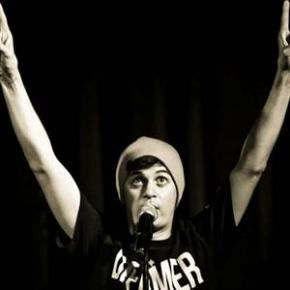 Bands You Should Listen To: Watsky