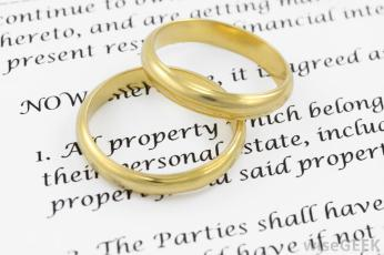 wedding-bands-atop-contract-excerpt