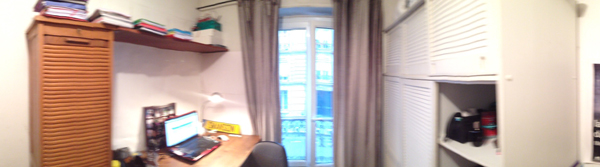 panorma-makes-it-almost-look-roomy