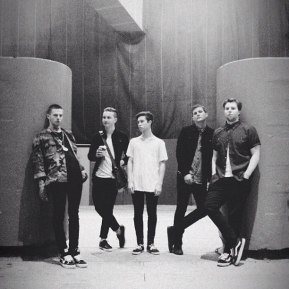 Bands You Should Listen To: The Neighbourhood