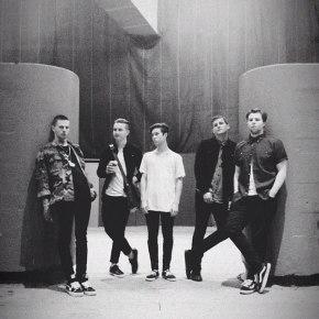 Bands You Should Listen To: TheNeighbourhood