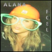 AlanaRosu