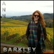AnneBarkley