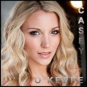 CaseyOKeefe