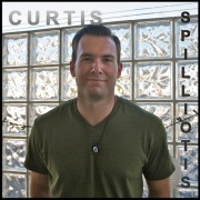CurtisSpilliotis