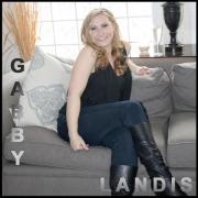 GabbyLandis