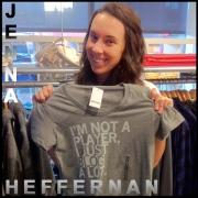 JennaHeffernan_V2