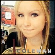JessicaColeman