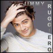 JimmyRuggiero