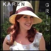 KarenGrill