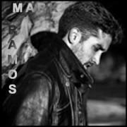 MarkRamos