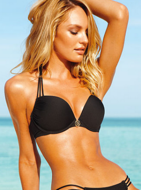 The QLC Gal's Guide to Bathing Suits