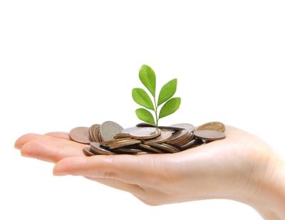gogirlfinance.com