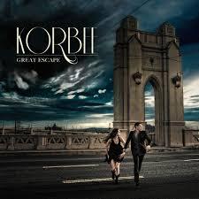 QLC Video: Korbee – Part2