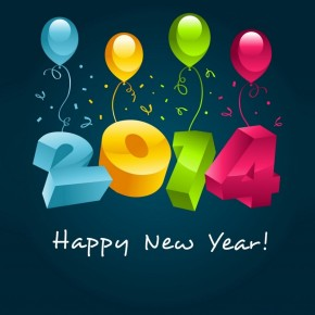 Happy New Year from Quarter LifeConversations!
