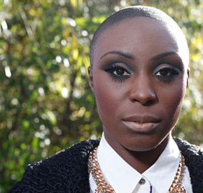 Bands You Should Listen To: LauraMvula