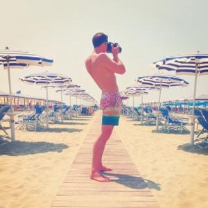 La-Dolce-Vita-Gray-Malin-instagram