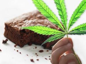 pot-brownies