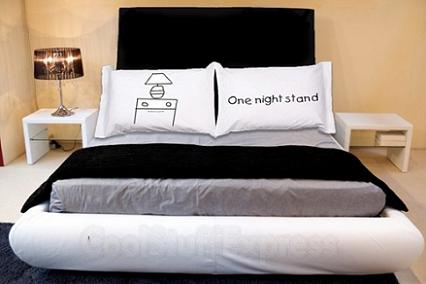 one-night-stand-pillowcase
