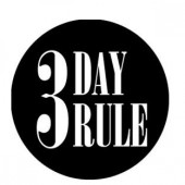 An Interview with a Matchmaker: Three Day Rule
