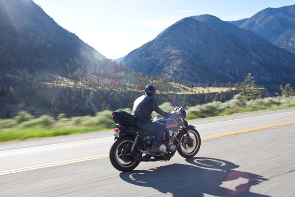 TUFF_BC_MOTORCYCLE_TRIP_019