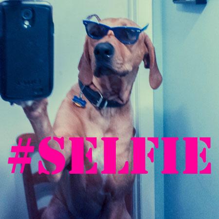 selfie_copy3