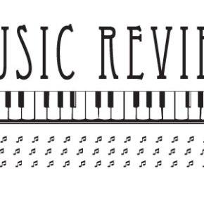 """Music Review: Julian Rhine """"No GodFlow"""""""