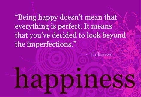 happiness-perfect-quote-quotes-Favim.com-411831