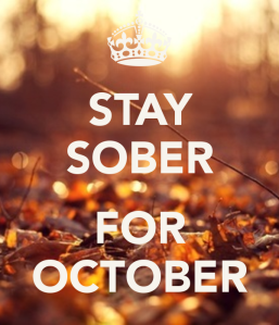 stay-sober-for-october-2