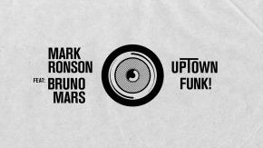 Music Review: Uptown Funk ft. BrunoMars