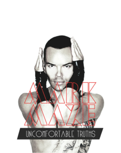 img: http://www.geysermusic.com/mark-maze-uncomfortable-truths/