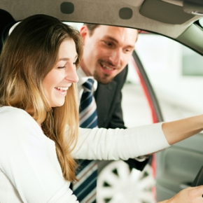 Inspection Checklist: A Guide for Used Car Shoppers
